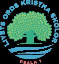 Livets Ords Kristna Skolor - logo